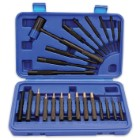 Gunmaster 24-Piece Punch Set