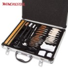 Winchester 62-Piece Deluxe Cleaning Kit