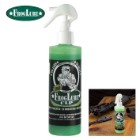 FrogLube CLP - Dissolves Carbon On Contact 8 Oz.