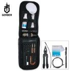 Gerber Gun Cleaning Kit - Military M4-M16