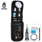 Gerber Gun Cleaning Kit – Rifle-Shotgun-Pistol