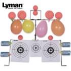 Lyman Targetman Target Stand