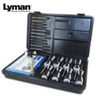Lyman Master Gunsmith Ultimate Tool Kit