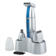 FineLife 3-In-1 Grooming Kit