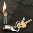 Nebo Tools FireStash Keychain / Key Ring Lighter