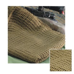 Camcon Face Veil Concealment Olive Drab 48 x 40