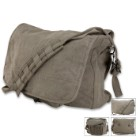 Classic Paratrooper Shoulder Bag