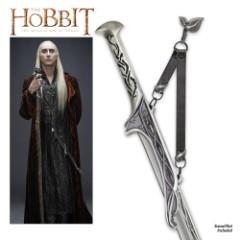 Sword Hanger Of Thranduil