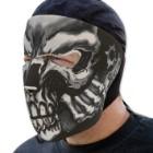 Assassin Neoprene Facemask