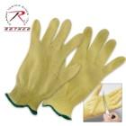Kevlar Cut Resistant Knit Gloves