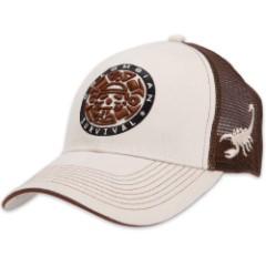 Colombian Survival Cap – Hat