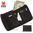 Fox Advance Tactical Wallet