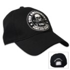 Second Amendment Ball Cap - Hat