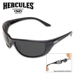 Global Vision Military Ballistic Safety Sunglasses – Smoke