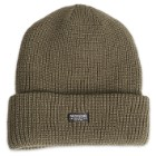Mil-Tec Olive Drab Thinsulate Watch Cap