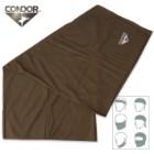 Condor Outdoor Multi-Wrap Headware