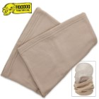 Voodoo Tactical Neck Gaiter