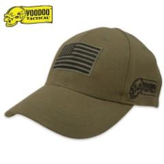 Voodoo Cap
