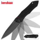 Kershaw Launch 6 Slim Auto Pocket Knife