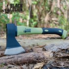 Black Legion Camping Hatchet