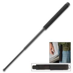 Expandable Baton-26 Inch