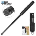 Night Watchman 16-Inch Impact Baton