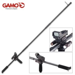 Gamo Primal Warrior Extreme Blowgun- 60 inches