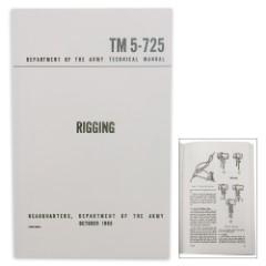 Rigging Manual