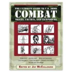 US Army Ultimate Guide To Armed And Unarmed Combat