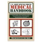 Special Operations Medical Handbook