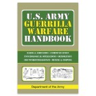 US Army Guerilla Warfare Handbook