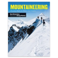 Mountaineering Essentials For Hikers And Climbers