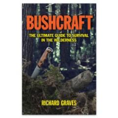 Bushcraft Manual