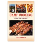 Practical Camp Cooking Handbook