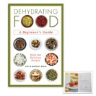 Dehydrating Food Beginner Guide