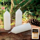 UCO Nine Hour Candles - 3-Pack