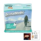 Complete First Aid Dental Medic Kit