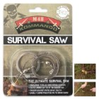 M48 Wire Survival Saw