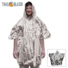 Trailblazer Emergency Survival Poncho