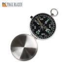 Trailblazer Pocket Compass