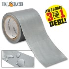 "Trailblazer Gaffer Tape - 1 5/16"" x 15' Roll - Buy One, Get TWO Free!"