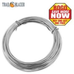 Trail Blazer Ready-To-Go Resource Wire - BOGO