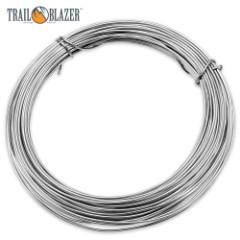 Trail Blazer Ready-To-Go Resource Wire