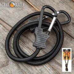 Trailblazer Carabiner Bungee Cord