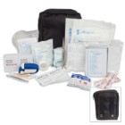 Dagger Defense First Aid Kit