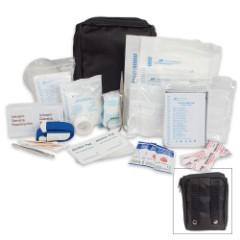 Dagger Defense First Aid Kit