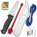 Fisherman Essentials Tool Kit