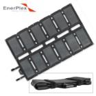 Enerplex Black Commandr 45 – Solar Panel