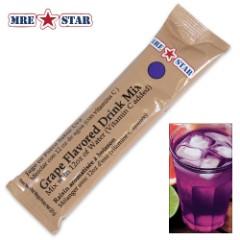 Grape Drink Mix