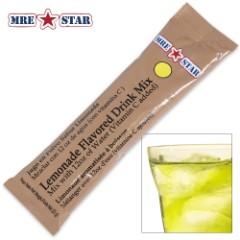 Lemonade Drink Mix